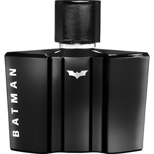 Image of Batman Herrendüfte Dark Knight Rises Eau de Toilette Spray 30 ml