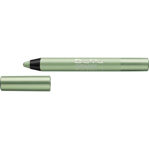 BeYu - Concealer - Cover & Clear Spot Stick Long-Lasting