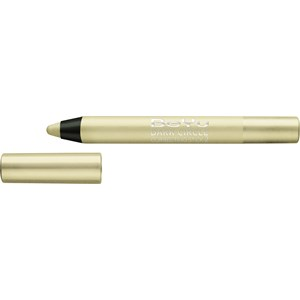 BeYu - Concealer - Dark Circle Correcting Stick Long-Lasting