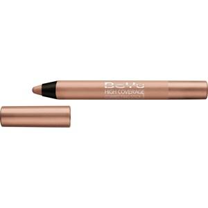 BeYu - Concealer - High Coverage Stick Long-Lasting