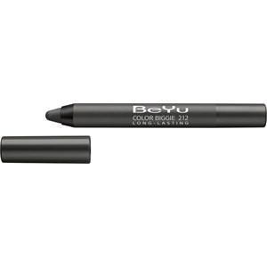 BeYu - Eyebrow - Color Biggie Long-Lasting