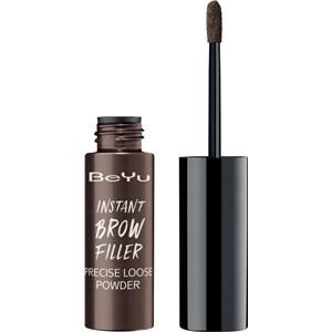 BeYu - Eyebrow - Instant Brow Filler