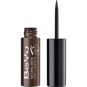 BeYu - Eyebrow - Natural Brow Dip Liner