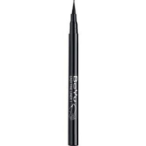 BeYu - Eyeliner - Easy Fine Liner
