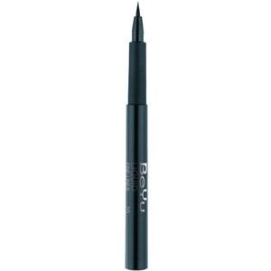 BeYu - Eyeliner - Liquid Fine Liner