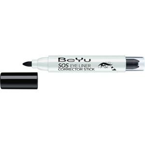 BeYu - Eyeliner - SOS Eyle Liner Corrector Stick