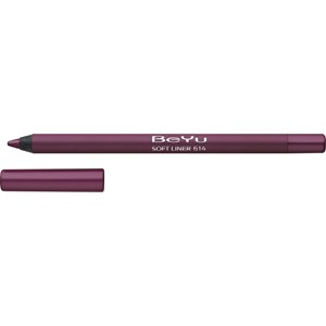 BeYu - Eyeliner - Soft Liner