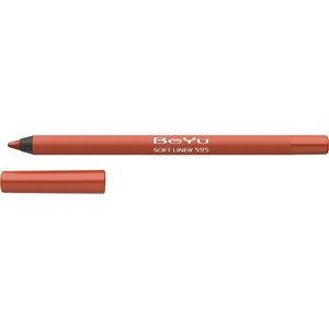 BeYu - Lip Liner - Soft Liner