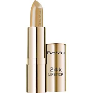 BeYu - Lipstick - 24K Lipstick