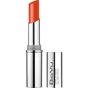 BeYu - Lipstick - Care & Shine Gloss Stick