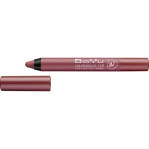 BeYu - Lipstick - Color Biggie Lipstick