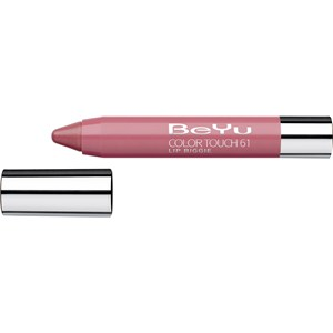 BeYu - Lipstick - Color Touch Lip Biggie