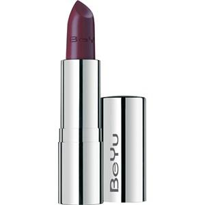 BeYu - Lipstick - Hydro Star Volume Lipstick