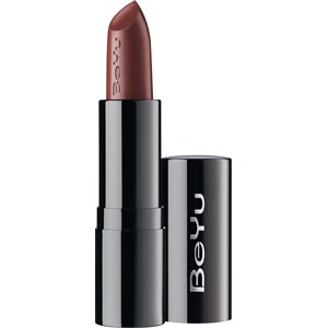 BeYu - Lipstick - Pure Color & Stay Lipstick