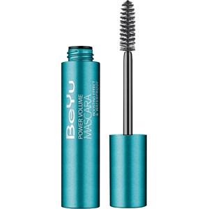 BeYu - Mascara - Power Volume Boosting Effect Mascara Waterproof