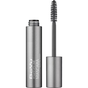 BeYu - Mascara - Power Volume Mascara Boosting Effect Waterproof