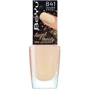 BeYu - Nail Lacquer - Angel Beauty Nail Lacquer
