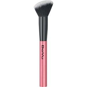 BeYu - Specials - Contour & Blush Brush