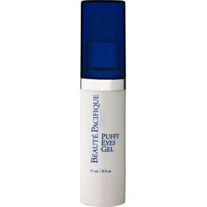 Beauté Pacifique - Eye care - Puffy Eyes Gel