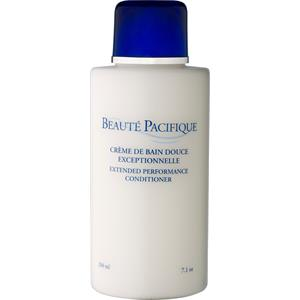 Beauté Pacifique - Haarpflege - Extended Performance Conditioner