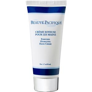 Beauté Pacifique - Body care - Enriched Hydrating Hand Creme