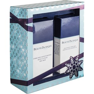 Beauté Pacifique - Körperpflege - Geschenkset