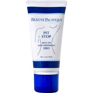 Beauté Pacifique - Body care - Pit Stop Deodorant Roll-on