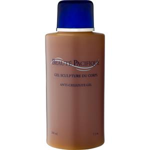 Beauté Pacifique - Body care - Sculpturing Body Gel