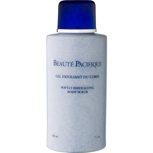 Beauté Pacifique - Body care - Softly Exfoliating Body Scrub