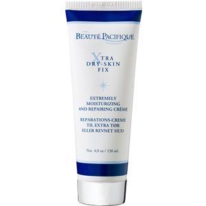 Beauté Pacifique - Körperpflege - X-Tra Dry Skin Fix