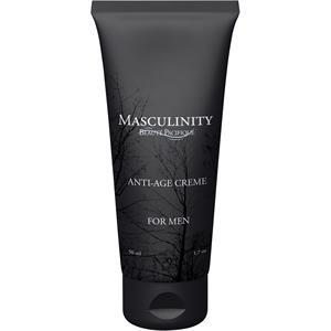 Beauté Pacifique - Masculinity - Anti-Age Creme