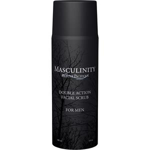 beaute-pacifique-herrenpflege-masculinity-double-action-facial-scrub-100-ml