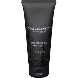 Beauté Pacifique - Masculinity - Moisturizing Day Cream