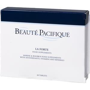 Beauté Pacifique - Potravinové doplňky - La Forte