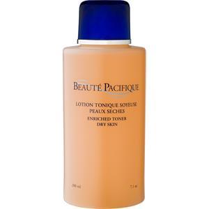Beauté Pacifique - Limpieza - Enriched Toner para piel seca
