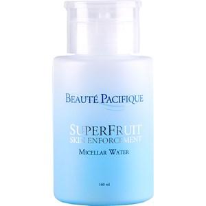 Beauté Pacifique - Cleansing - Super Fruit Micellar Water
