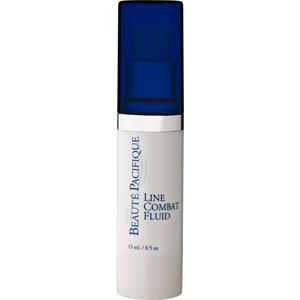 Beauté Pacifique - Day care - Line Combat Fluid