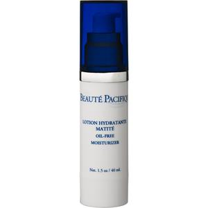 Beauté Pacifique - Day care - Oil-Free Moisturizer