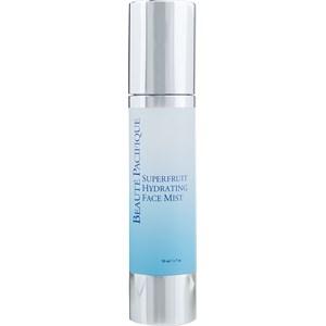 Beauté Pacifique - Tagespflege - Super Fruit Skin Enforcement Hydrating Face Mist