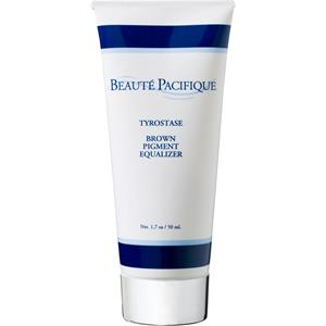 Beauté Pacifique - Day care - Tyrostase Brown Pigment Equalizer