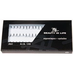 BEAUTY IS LIFE - Accessoires - Wimpern einzeln - Short