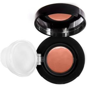 BEAUTY IS LIFE - Teint - Creme Rouge