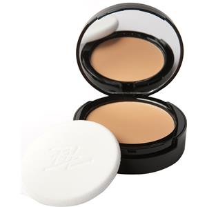 BEAUTY IS LIFE - Teint - Ultra Cream Powder