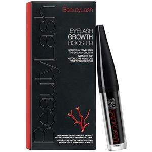 BeautyLash - Sérum pour cils - Eyelash Growth Booster