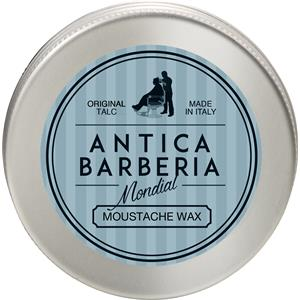 ERBE - Antica Barberia Original Talc - Moustasche Wax