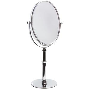 ERBE - Cosmetic mirror - Cosmetic mirror - 7x