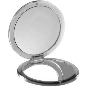 Becker Manicure - Kosmetikspiegel - Kosmetikspiegel, 3-fach