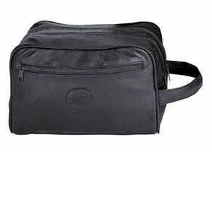 ERBE - Wash bags - Erbe Toilet Bag