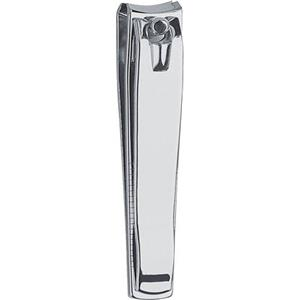 ERBE - Nail clippers - Nail clippers, 8.2 cm