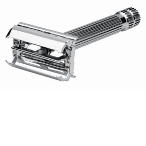 Becker Manicure - Razors - Traditional razor